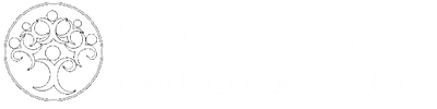 Concord church of Christ